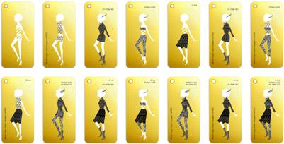 tarjetas_coleccion_original_de_moda.jpg