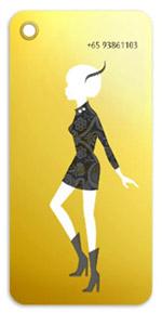 tarjetas_de_visita_moda_fashion_chicas.jpg