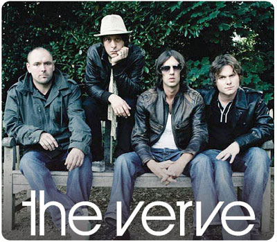 the_verve_group_picture_ontour.jpg