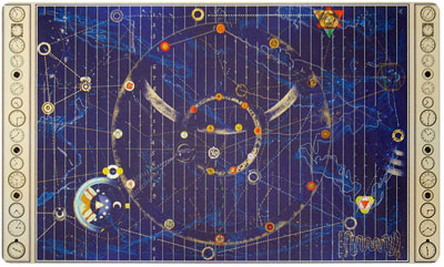 time_bandits_map_for_sale.jpg