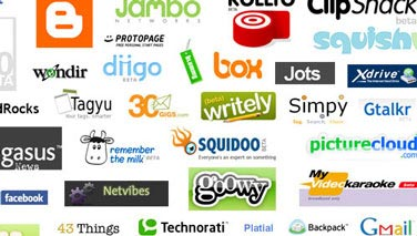 tipografias_logos_webs20.jpg