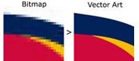 vectorizar_imagenes.jpg