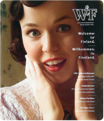 wtf_magazine_revista.jpg