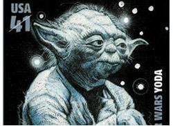 yoda_estampa_postal_starwars.jpg