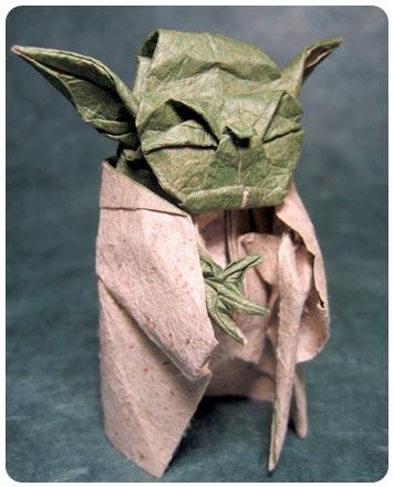 yoda_jedi_origami_papel.jpg