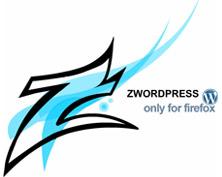 zwordpress_logo.jpg