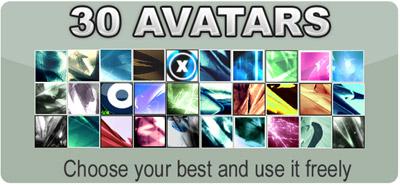 30_avatares_uso_libre.jpg