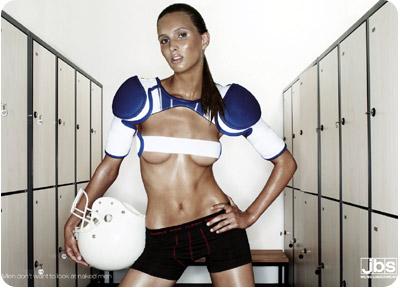 chica-deportista-con-ropa-interior-masculina.jpg