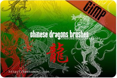 dragoneschinos-brushes-photoshop.jpg