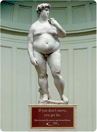 escultura-david-obeso-y-gordo.jpg