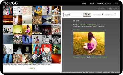 flickrcc_fotos_libres.jpg