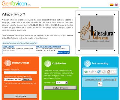 genfavicon-prueba.jpg