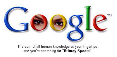 google-knowledge.jpg