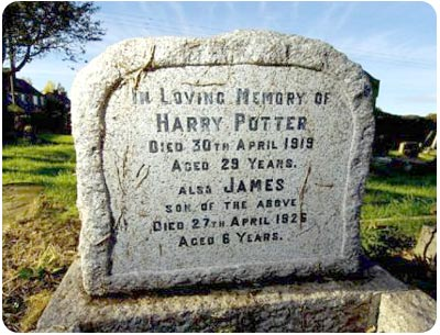 harry-potter-tumba.jpg
