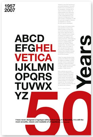 helvetica-poster-50.jpg