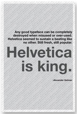 helvetica-poster-gris.jpg