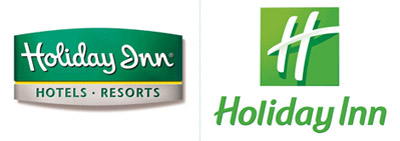 holiday_inn_logos.jpg