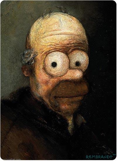 homer-rembrandt.jpg