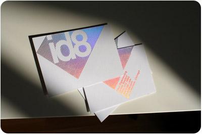 id-8-tarjetas-de-visita-color.jpg