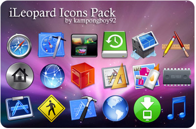 ileopard_icons_pack_descarga.jpg