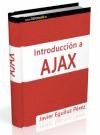 libro-de-ajax-gratis.jpg
