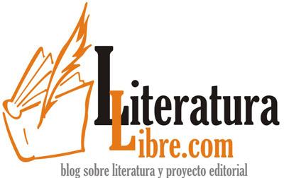 literatura-libre-logo.jpg