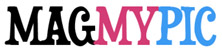 magmypic-logo.jpg