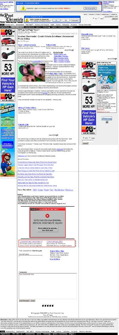 pagina_con_mucha_publicidad.jpg