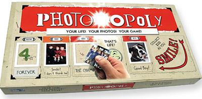 photoopoly-caja.jpg