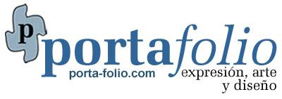 portafolio-logotipo.jpg