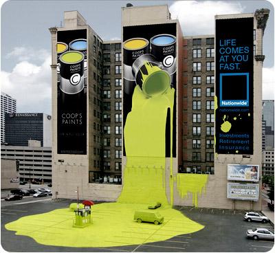 publicidad-de-pinturas-en-la-ciudad.jpg