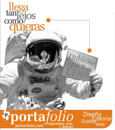 publicidad-portafolio-dos-tintas.jpg