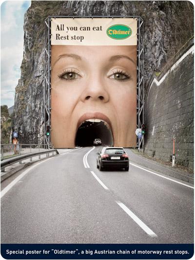 publicidad_en_tunel_espectacular.jpg