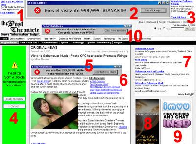 publicidad_web_excesiva_mala_costumbre.jpg