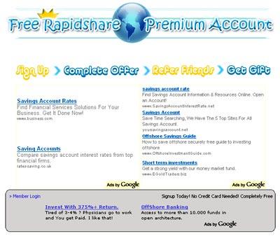 rapidsharepremium-gratis.jpg