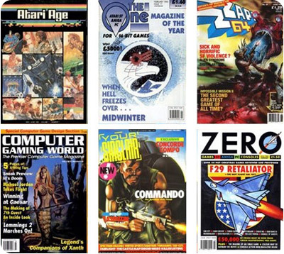 retro-game-magazines.jpg