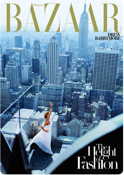 revista-bazaar-4.jpg