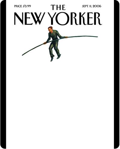 revista-newyorker-1.jpg