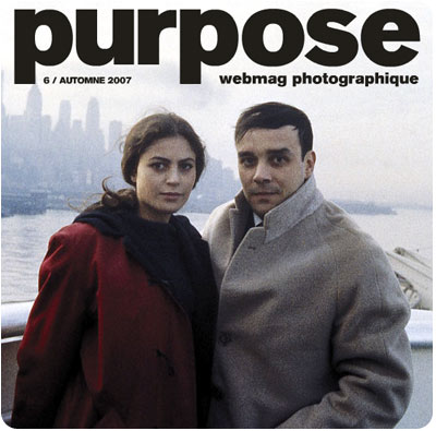 revista-purpose-portada-6.jpg