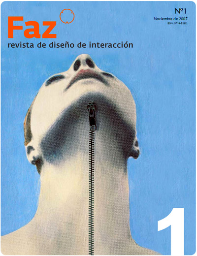 revistafaz-diseno-interaccion-1.jpg