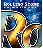 rollingstone-revistaonline.jpg