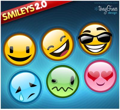 smilys-msn-icons-messenger.jpg