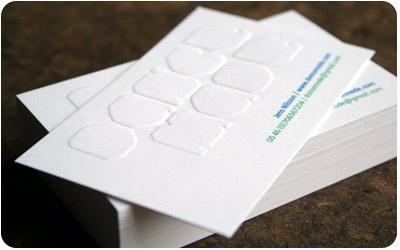 tarjetas-de-visita-realzadas.jpg