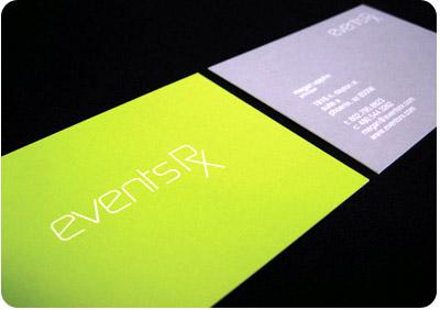 tarjetas-de-visita-una-tinta-silencios-graficos.jpg