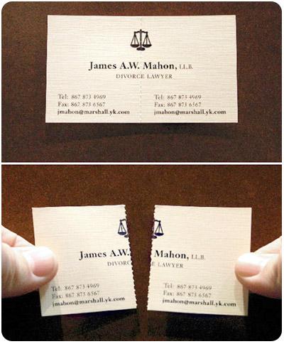 tarjetas_de_visita_abogados.jpg