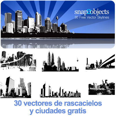 vectores-gratis-de-rascacielos.jpg