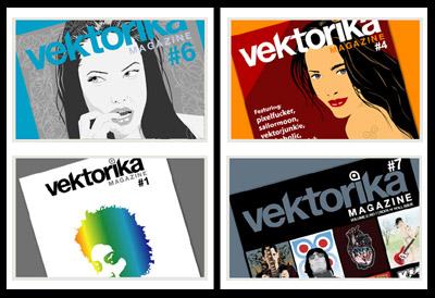 vektorika_magazines.jpg