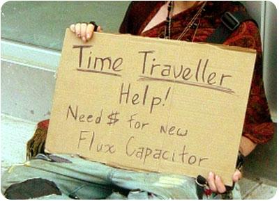 viajero-del-tiempo-vagabundo.jpg