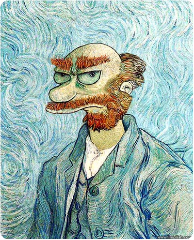 willie_van_gogh.jpg