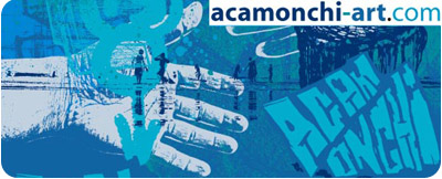 acamonchi-arte-fanzine.jpg
